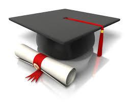 TB về nhận Bằng tốt nghiệp năm 2019 - Đợt 2